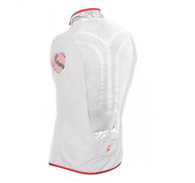 GILET RUNNING COMPRESSPORT TRAIL HURRICANE VEST white back.jpg