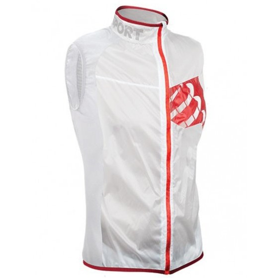 GILET RUNNING COMPRESSPORT TRAIL HURRICANE VEST white.jpg