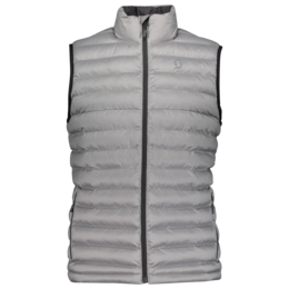 GILET SCOTT INSULOFT DOWN 3M 261977 grey.png