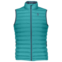 GILET SCOTT INSULOFT DOWN 3M 261977 lake blue.png