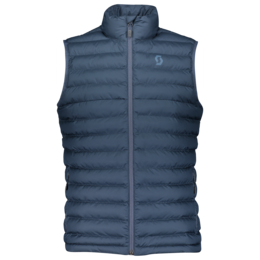GILET SCOTT INSULOFT DOWN 3M 261977 nightfall blue.png