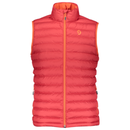 GILET SCOTT INSULOFT DOWN 3M 261977 red.png