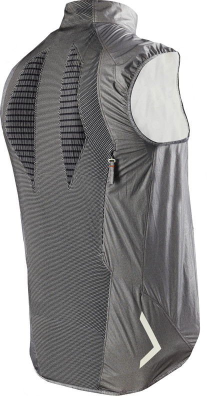 GILET X-BIONIC BIKE STREAMLITE MAN VEST O100739 BACK.jpg