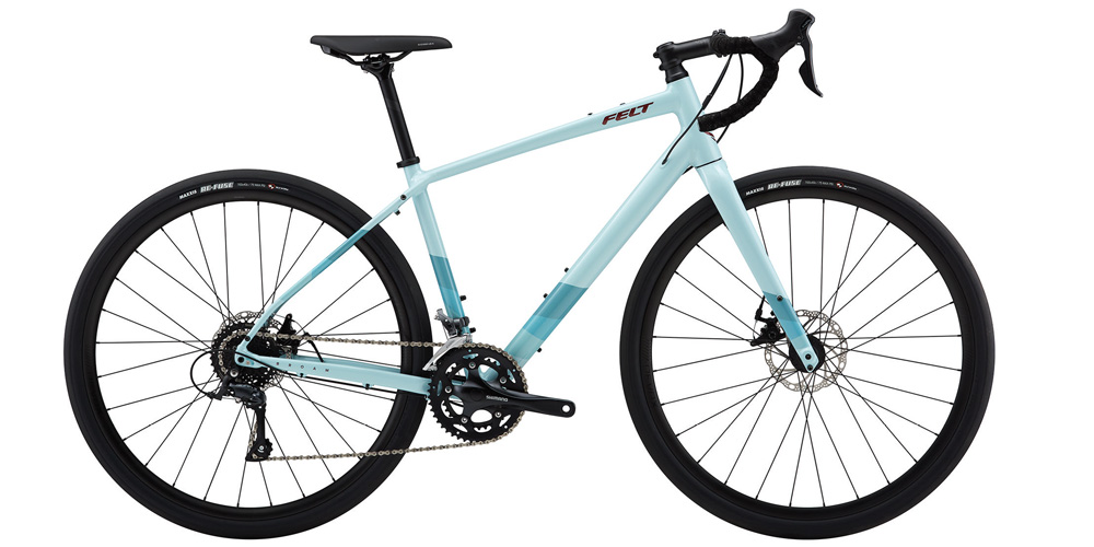 GRAVEL-BIKE-FELT-BROAM-60-DUCK-EGG-BLUE.jpg