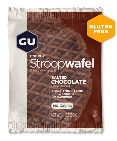 GU-STROOPWAFEL SALTED CHOCOLATE.jpg
