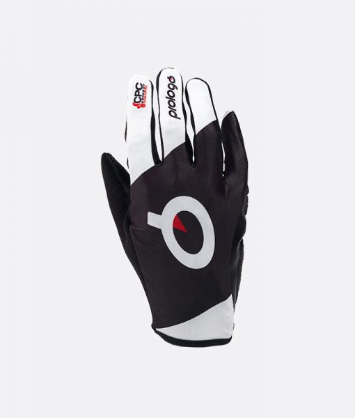 GUANTI BICI PROLOGO LONG FINGER CPC GLOVES BLACK WHITE LOGO.jpg