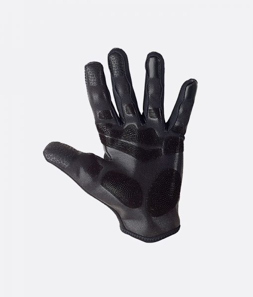 GUANTI BICI PROLOGO LONG FINGER CPC GLOVES PALM.jpg