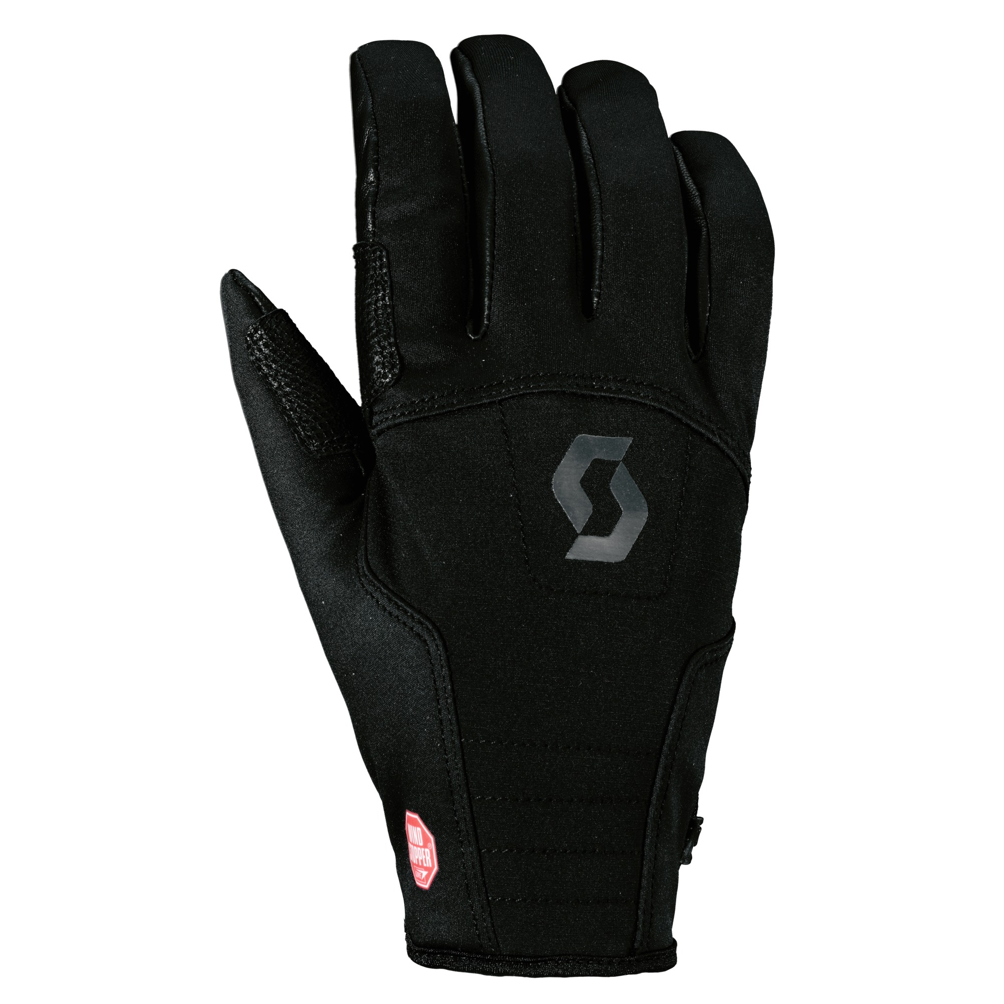GUANTI DA NEVE SCOTT EXPLORAIR SOFTSHELL 244444 BLACK.jpg