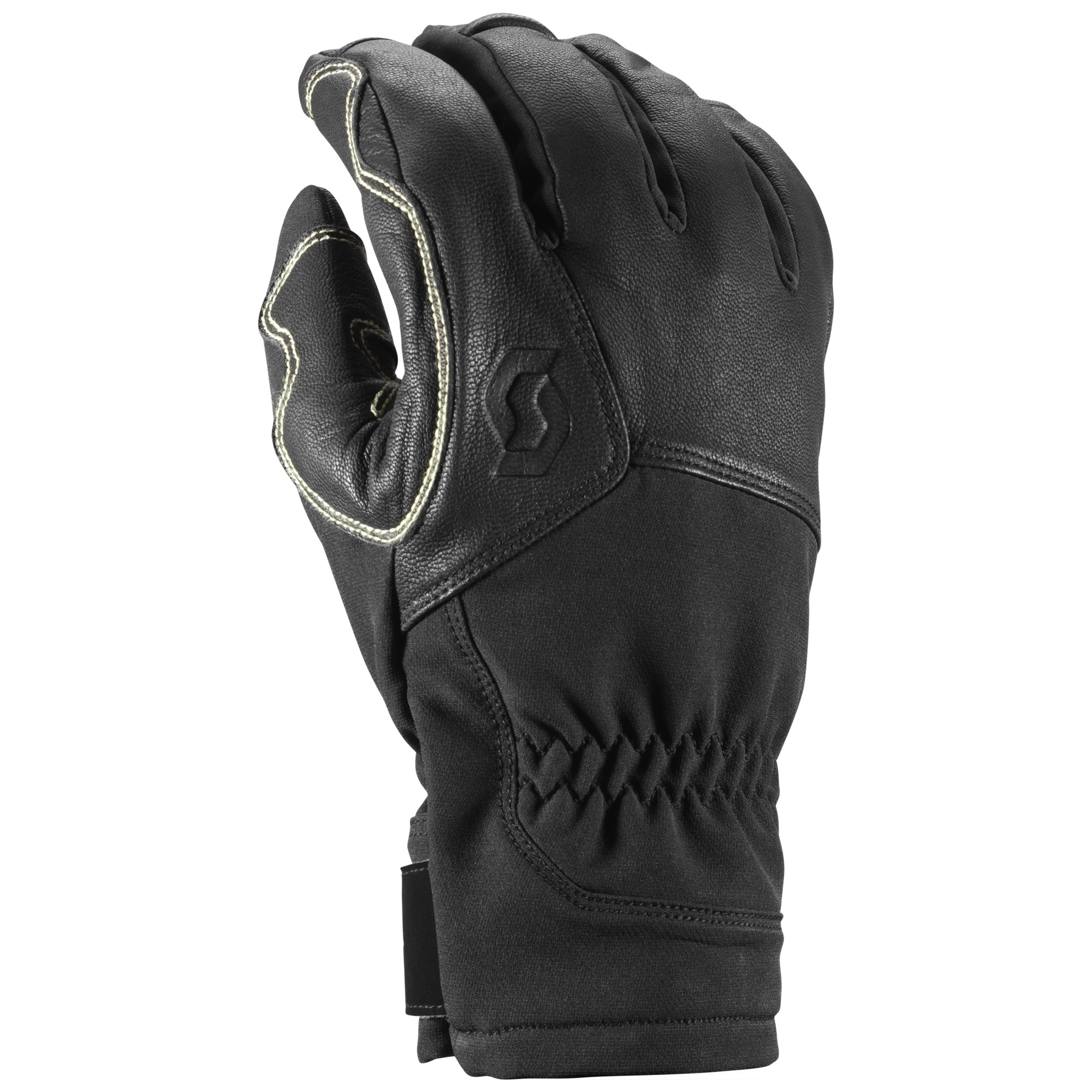 GUANTI DA NEVE SCOTT EXPLORAIR TECH GLOVE 244442 black.jpg