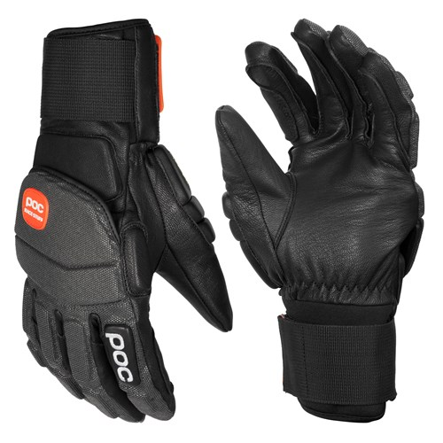 GUANTI NEVE SUPER PALM COMP VPD 2.0 GLOVE 30013 BLACK 1002.jpg