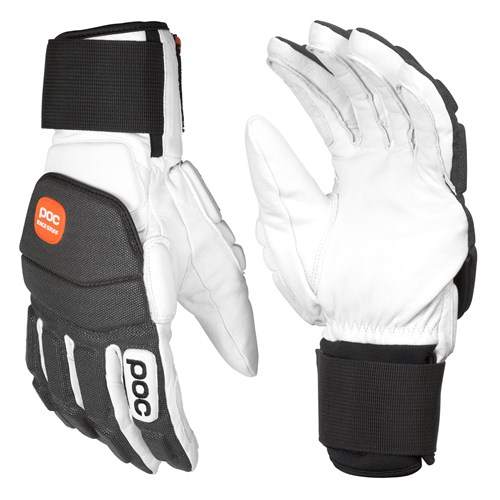 GUANTI NEVE SUPER PALM COMP VPD 2.0 GLOVE 30013 WHITE 1001