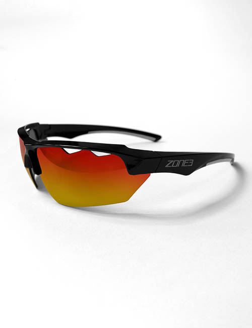 ZONE3 Glasses-Black-Side-(Z3-WEB).jpg
