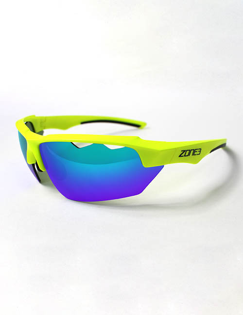 ZONE3 Glasses-Green-Side-(Z3-WEB).jpg