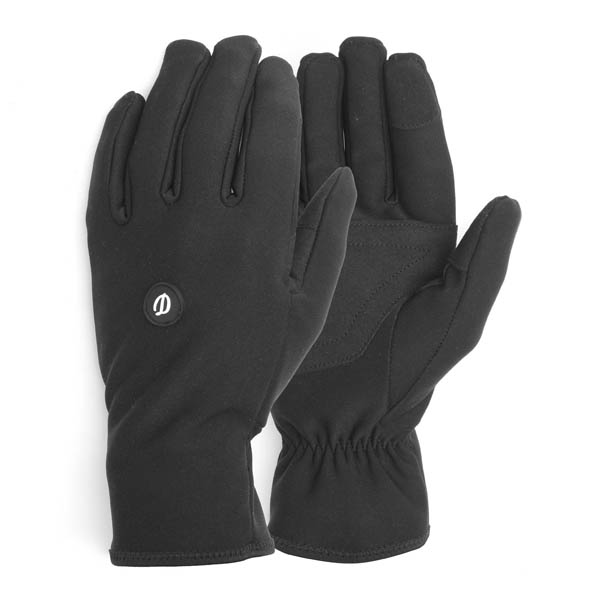 Guanti de Marchi Cortina_Windproof_Gloves.jpg
