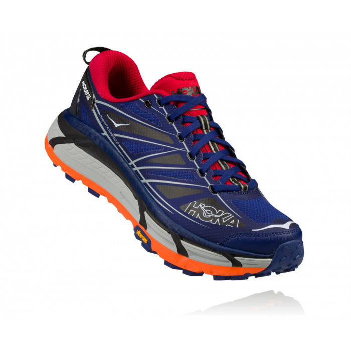 HOKA MAFATE SPEED 2 MAN BTBK.jpg