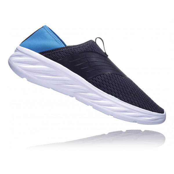 HOKA MEN'S ORA RECOVERY SHOE 1099677 EDNB SIDE VIEW.jpg