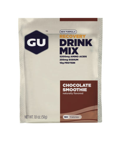 INTEGRATORE SPORTIVO GU RECOVERY DRINK MIX buste.png