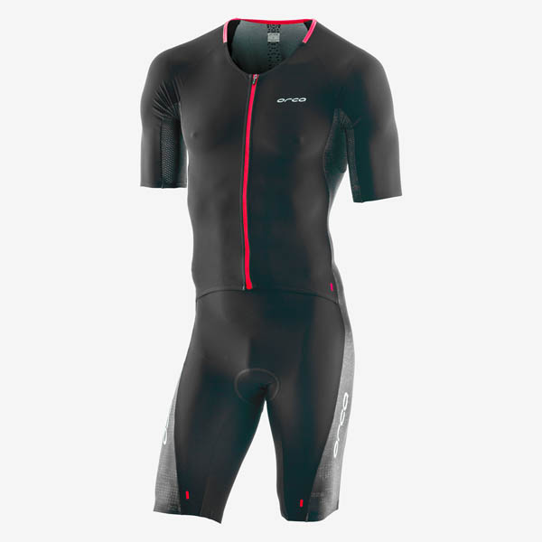 ORCA 226 PERFORM AERO RACE SUIT BLACK JVDDTT87-afront.jpg