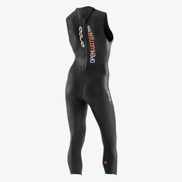 MUTA ORCA OPENWATER RS1 SLEEVELESS WOMEN WETSUIT JVNMTT01-back.jpg