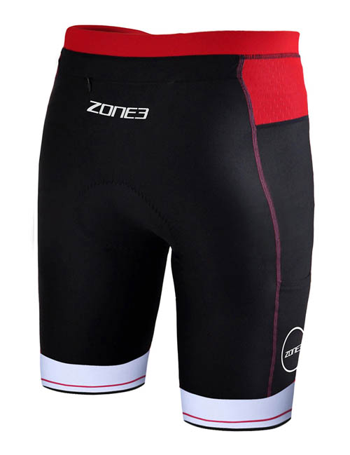 zone3 Lava-Shorts-Mens-(Back)-(Z3-WEB).jpg