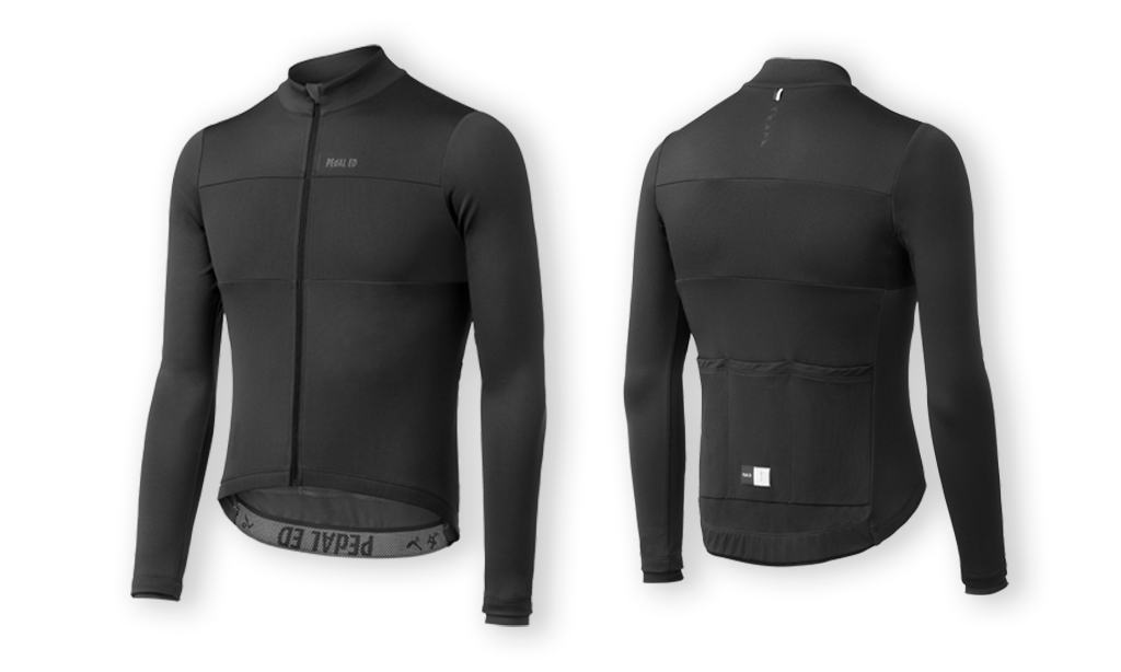 MAGLIA CICLISMO PEdALED ESSENTIAL JERSEY BLACK.jpg