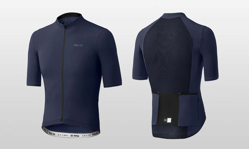 MAGLIA CICLISMO PEdALED SHIBUYA LIGHTWEIGHT JERSEY BLUE.jpg