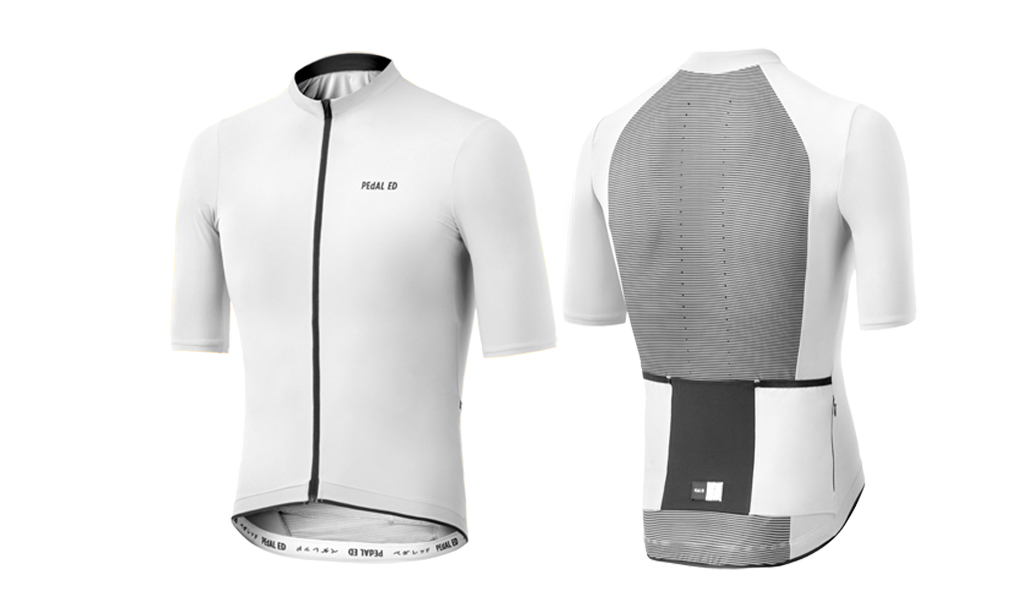 MAGLIA CICLISMO PEdALED SHIBUYA LIGHTWEIGHT JERSEY WHITE.jpg