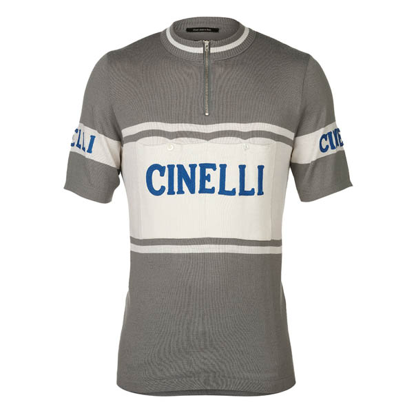 MAGLIA DE MARCHI VINTAGE CYCLING JERSEY CINELLI 1970 AUTHORIZED.jpg