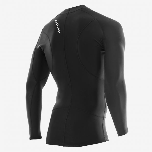 MAGLIA IN NEOPRENE ORCA WETSUIT BASE LAYER rear.jpg