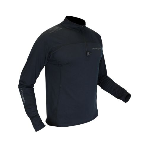 MAGLIA RAIDLIGHT DESERT LONG SLEEVE TOP GLHMT04 MEN black.jpg