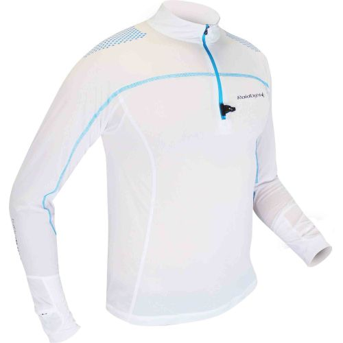 MAGLIA RAIDLIGHT DESERT LONG SLEEVE TOP GLHMT04 MEN.jpg