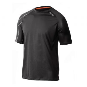 MAGLIA RUNNING 2XU MEN'S GHST SS TOP MR3728A black black.jpg
