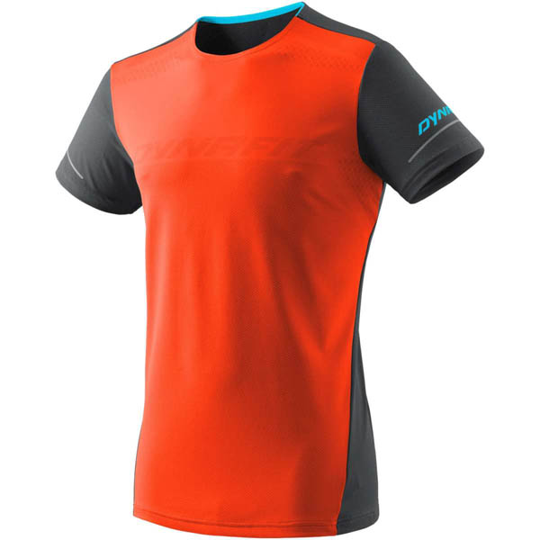 MAGLIA RUNNING DYNAFIT ALPINE MAN 08-0000071188 ORANGE.jpg