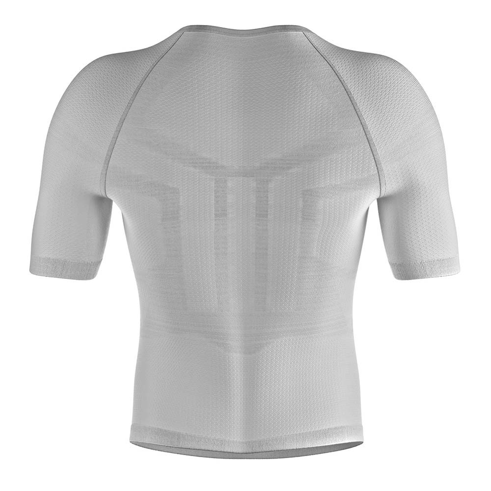 MAGLIA TERMICA COMPRESSPORT 3D THERMO ULTRALIGHT SS SHIRT WHITE REAR.jpg