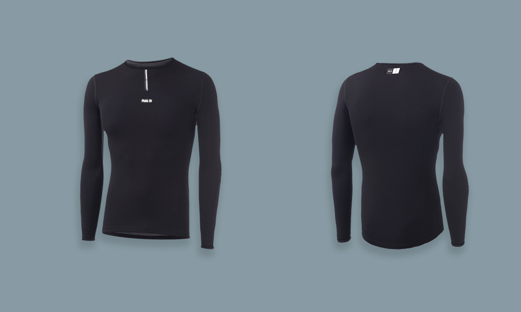 MAGLIA UNDERWEAR PEdALED MERINO BASELAYER LONG SLEEVE.jpg