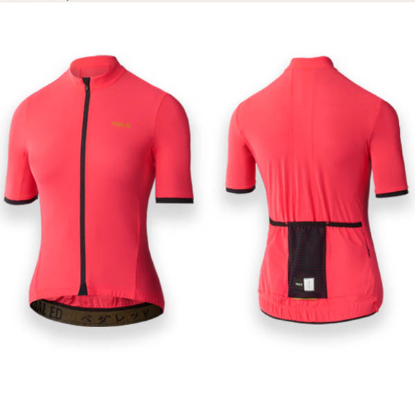 MAGLIA-CICLISMO-PEDALED-WOMEN'S-KAWA-ESSENTIAL-JERSEY-CORAL-RED copia.jpg