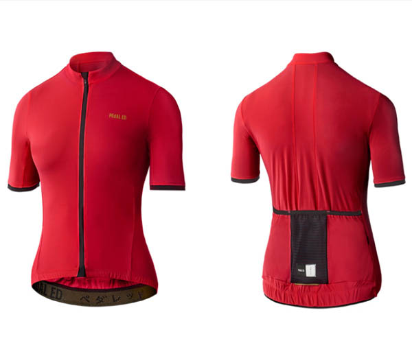 MAGLIA-CICLISMO-PEDALED-WOMEN'S-KAWA-ESSENTIAL-JERSEY-RED copia.jpg