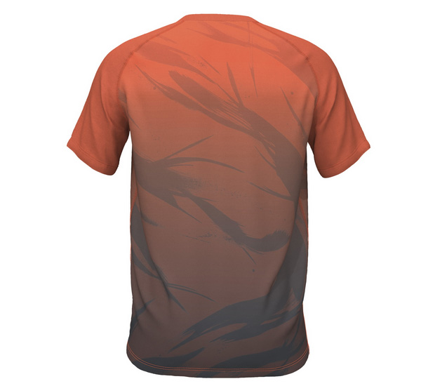MAGLIA-RUNNING-SCOTT-RUN-KINABALU-264788-ORANGE-BLACK-BACK.jpg