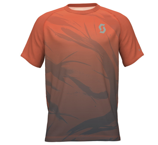MAGLIA-RUNNING-SCOTT-RUN-KINABALU-264788-ORANGE-BLACK.jpg