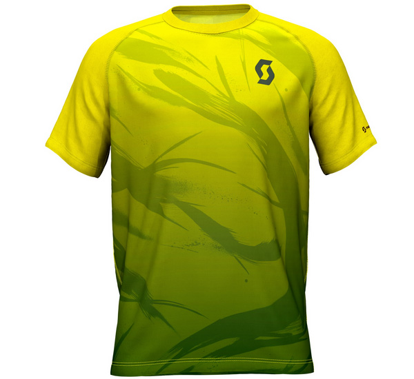 MAGLIA-RUNNING-SCOTT-RUN-KINABALU-264788-YELLOW-GREEN.jpg