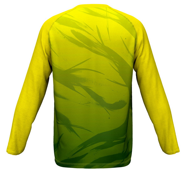 MAGLIA-RUNNING-SCOTT-RUN-KINABALU-MANICA-LUNGA-MEN-264789-YELLOW-GREEN-BACK.jpg