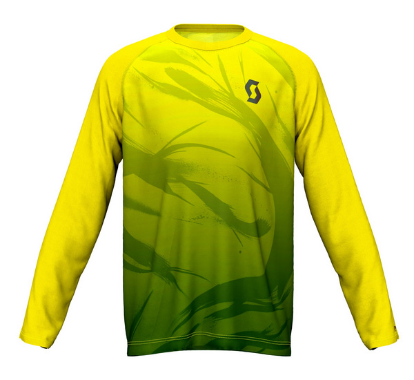 MAGLIA-RUNNING-SCOTT-RUN-KINABALU-MANICA-LUNGA-MEN-264789-YELLOW-GREEN.jpg