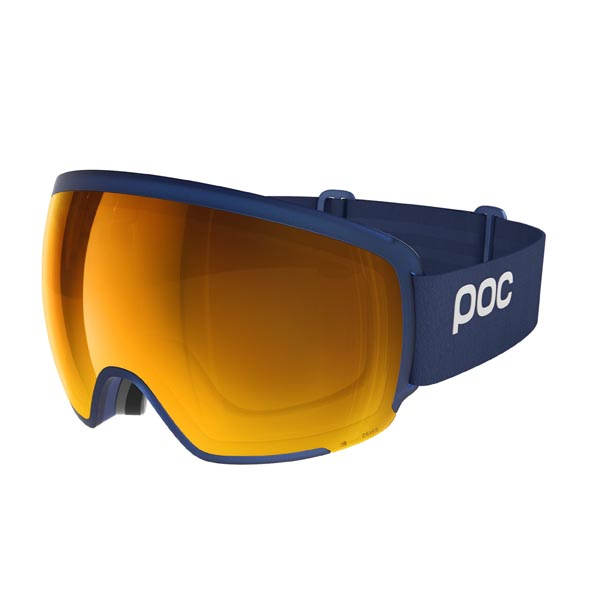 MASCHERA DA SCI POC ORB CLARITY 40700 BLUE ORANGE.jpg