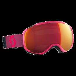 Ski Scog Scott Faze Ii Ski Goggles 260570 Snow Goggles Skiing