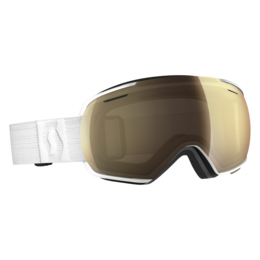 MASCHERA DA SCI SCOTT LINX SKI GOGGLES 260567 white - light sensitive bronze chrome.png