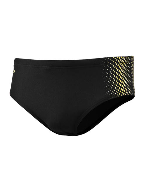 ZONE3 MF-X-Briefs-Front-(Z3-WEB).jpg