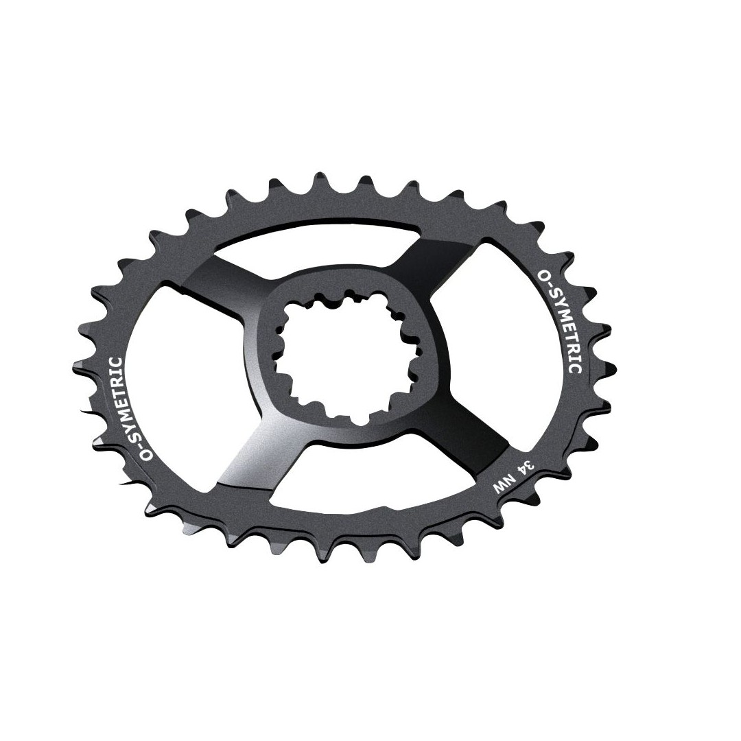 MONOCORONA PER MTB OSYMETRIC DIRECT MOUNT NARROW WIDE 34T.jpg