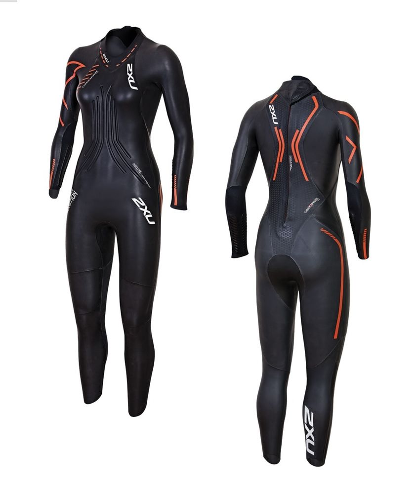 MUTA 2XU IGNITION WOMEN'S TRIATHLON WETSUIT WW3818C.jpg