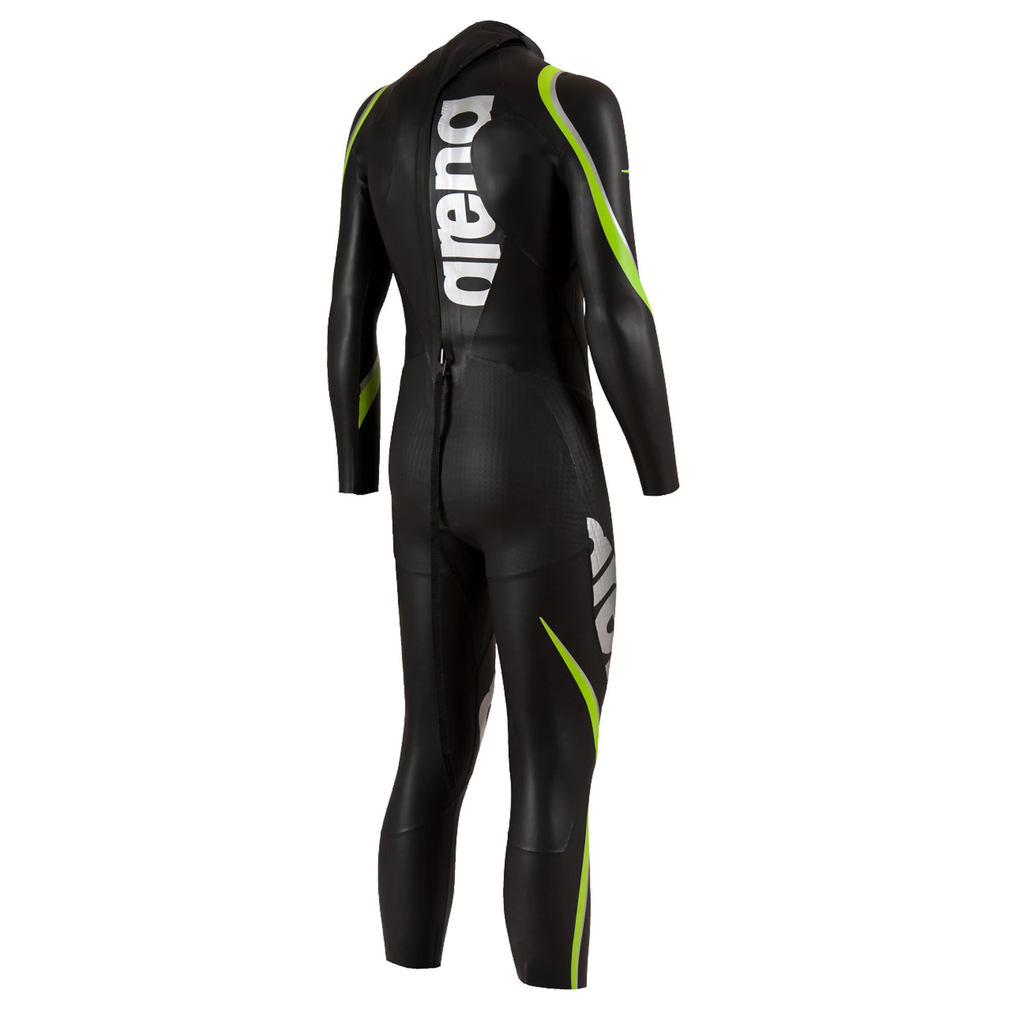 MUTA TRIATHLON ARENA TRIWETSUIT CARBON MAN 1A629 BACK.jpg