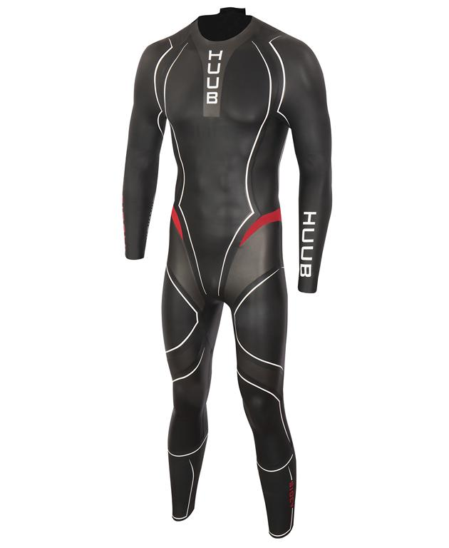 MUTA TRIATHLON HUUB AEGIS III MEN.jpg